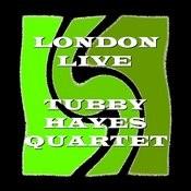 London Live Songs