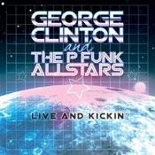 Live And Kickin' Songs