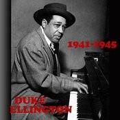 1941-1945 Songs
