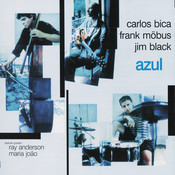 Azul Songs