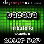 Tacata (Tribute To Tacabro) [Karaoke Audio Version] Songs