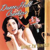 Honey I'm Homely Songs