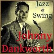 Jazz & Swing Songs