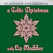 A Celtic Christmas With Liz Madden Songs