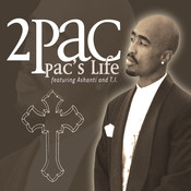 Pac's Life (International Version (Explicit)) Songs