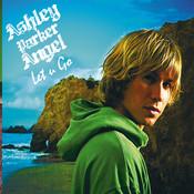 Let U Go (International Version) Songs
