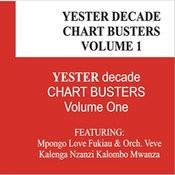 Chart Busters Volume 1 Songs