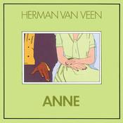 Anne Songs