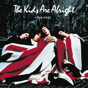 The Kids Are Alright (Remastered) Songs