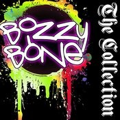 Bizzy Bone: The Collection Songs