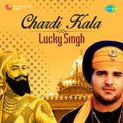 Chardi Kala Songs