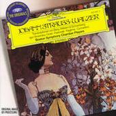 Stravinsky: Octet For Wind Instruments - Revised Version 1952 - 3. Finale Song