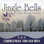 Jingle Bells: A Smoky Mountain Christmas Songs