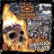 Drunk 'til Death Songs