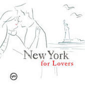 New York For Lovers Songs