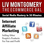 Internet Affiliate Marketing: Selling Other People's Products For Fun And Profit Song