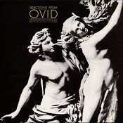 Selections From Ovid - Metamorphoses And The Art Of Love: Read In Latin By John F.C. Richards Songs