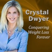 Conquering Weight Loss Forever: Start Down A New Life Path Songs