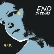 End In Tears Songs