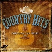 Country Hits Through The Years, Vol. 2 Songs