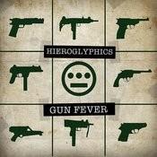 Gun Fever Song