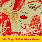 The Very Best Of Ray Charles Songs