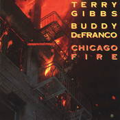 Chicago Fire (Live) Songs