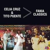 Fania Classics Songs