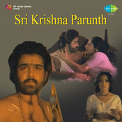 Sri Krishna Parunth Songs