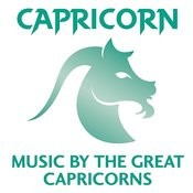 Capricorn: Music By The Great Capricorns Songs