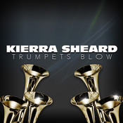 Trumpets Blow MP3 Song Download- Trumpets Blow Trumpets Blow