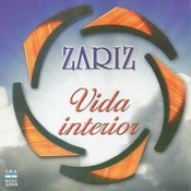 Vida Interior Songs