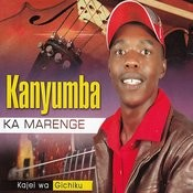 Kanyumba Ka Marenge Songs