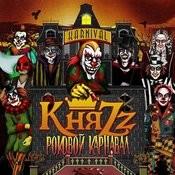 Роковой Карнавал Songs