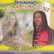 Ula Savuni Songs