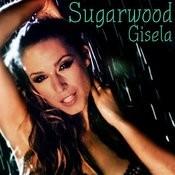 Sugarwood Songs