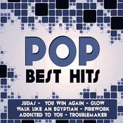 Pop-Best Hits Songs