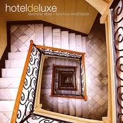 Hotel De Luxe Songs