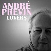 Lovers Songs