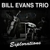 Explorations Songs