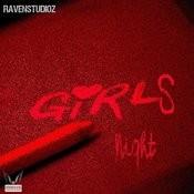 Girls Night Songs