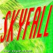 Skyfall (Originally Performed By Adele)[Karaoke Version] Song