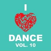 I Like To Dance (Factory Team Remix) Song