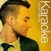 Millennium (Karaoke Version) Song