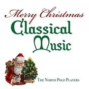 Merry Christmas Classical Music Songs