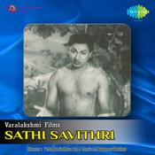 Sathi Saavithri Songs