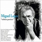 Tributo Poetico Songs