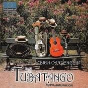 El Pardo Cejas Song