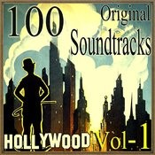 100 Original Soundtracks, Hollywood Vol 1 Songs