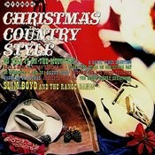 Christmas Country Style Songs